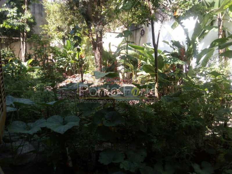 28 - Casa à venda Rua Pinho,Anil, Rio de Janeiro - R$ 1.198.000 - PECA50032 - 29