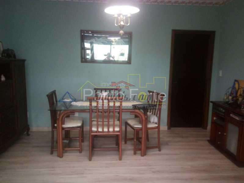 777_G1495289394 - Casa à venda Rua Pinho,Anil, Rio de Janeiro - R$ 1.198.000 - PECA50032 - 16