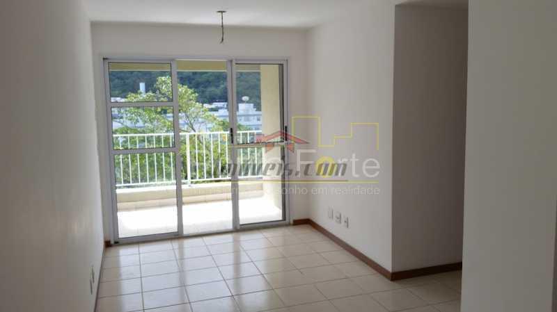 9 - Apartamento 3 quartos à venda Curicica, Rio de Janeiro - R$ 380.000 - PEAP30551 - 11