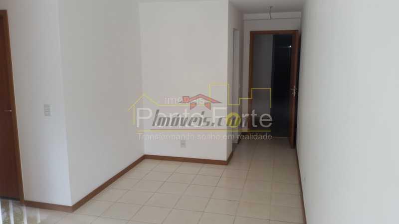 10 - Apartamento 3 quartos à venda Curicica, Rio de Janeiro - R$ 380.000 - PEAP30551 - 12