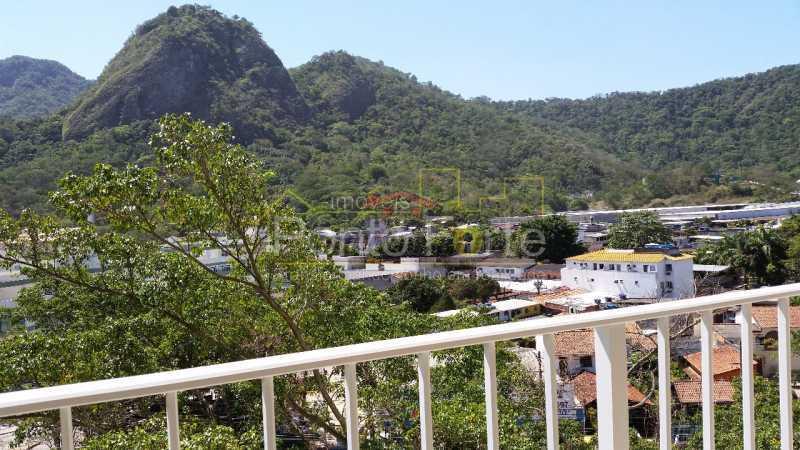11 - Apartamento 3 quartos à venda Curicica, Rio de Janeiro - R$ 380.000 - PEAP30551 - 13
