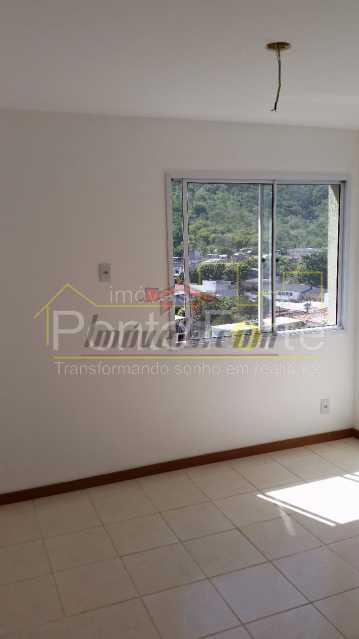 14 - Apartamento 3 quartos à venda Curicica, Rio de Janeiro - R$ 380.000 - PEAP30551 - 16