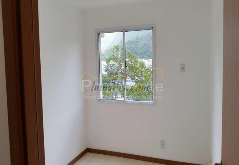17 - Apartamento 3 quartos à venda Curicica, Rio de Janeiro - R$ 380.000 - PEAP30551 - 19