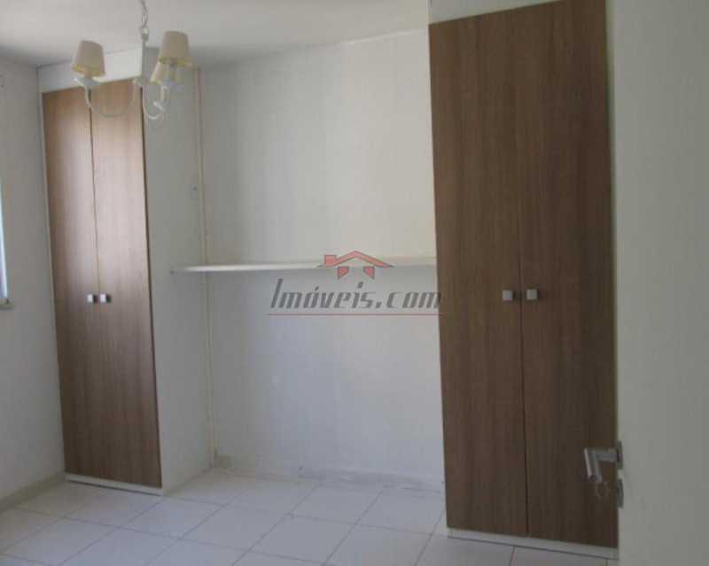 4 - Apartamento Recreio dos Bandeirantes,Rio de Janeiro,RJ À Venda,3 Quartos,77m² - PEAP30552 - 5