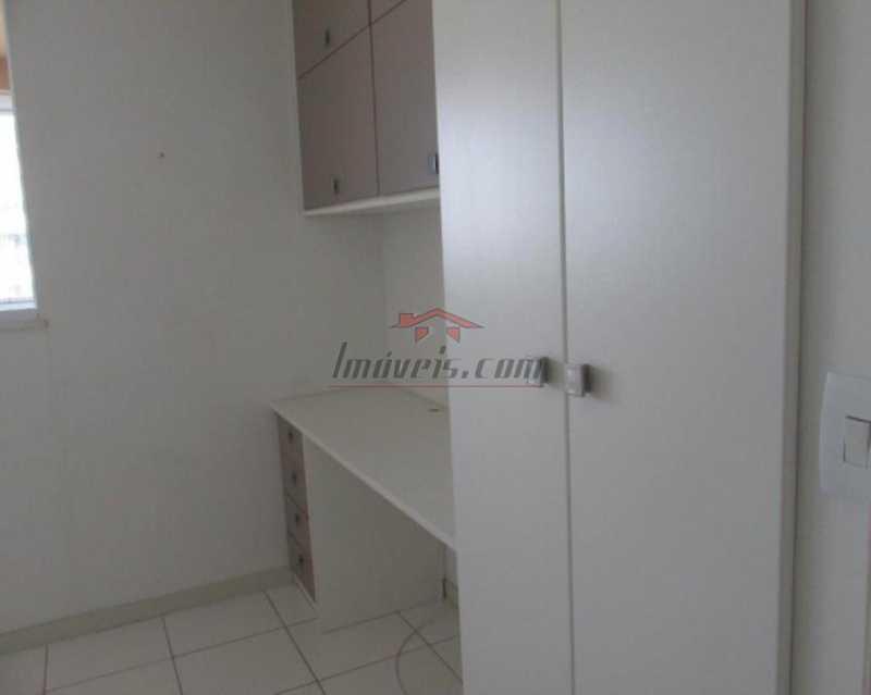 6 - Apartamento Recreio dos Bandeirantes,Rio de Janeiro,RJ À Venda,3 Quartos,77m² - PEAP30552 - 7