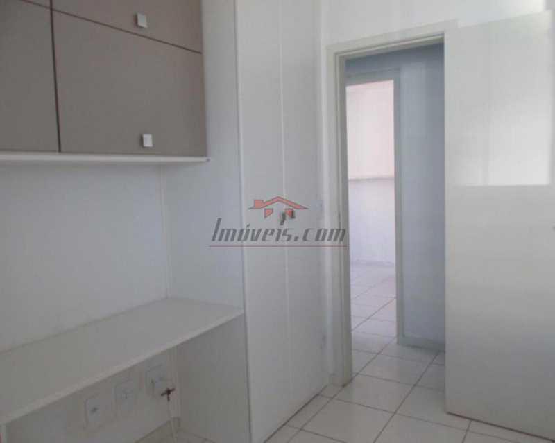 IMG-20181130-WA0043 - Apartamento Recreio dos Bandeirantes,Rio de Janeiro,RJ À Venda,3 Quartos,77m² - PEAP30552 - 9