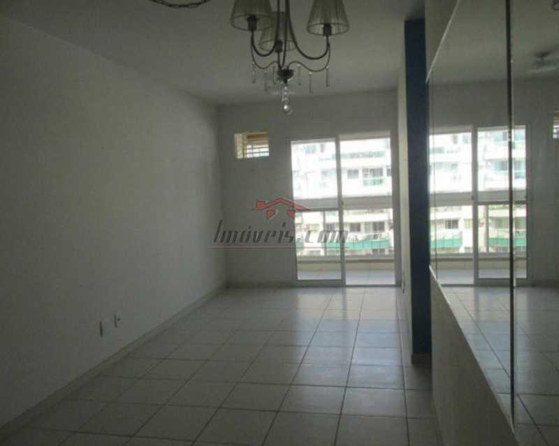 2 - Apartamento Recreio dos Bandeirantes,Rio de Janeiro,RJ À Venda,3 Quartos,77m² - PEAP30552 - 3