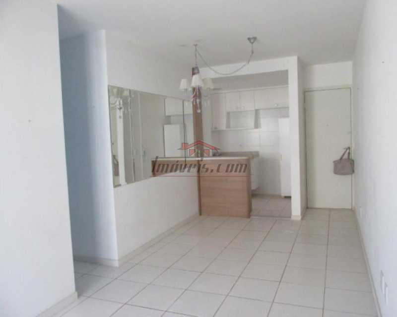 3 - Apartamento Recreio dos Bandeirantes,Rio de Janeiro,RJ À Venda,3 Quartos,77m² - PEAP30552 - 4