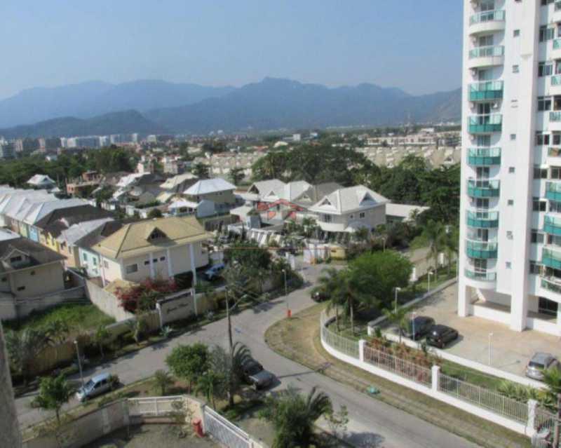 15 - Apartamento Recreio dos Bandeirantes,Rio de Janeiro,RJ À Venda,3 Quartos,77m² - PEAP30552 - 19