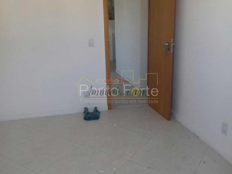 2 - Cobertura 3 quartos à venda Anil, Rio de Janeiro - R$ 1.358.000 - PECO30091 - 7