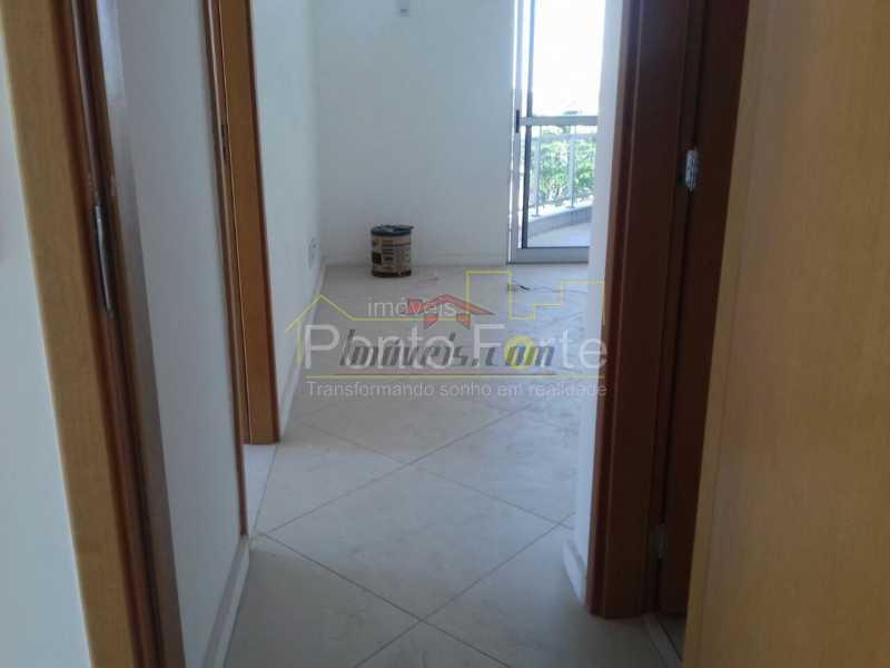 9 - Cobertura 3 quartos à venda Anil, Rio de Janeiro - R$ 1.358.000 - PECO30091 - 12