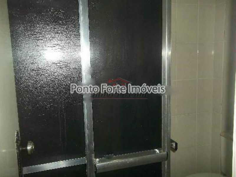 10 - Casa em Condomínio 2 quartos à venda Taquara, BAIRROS DE ATUAÇÃO ,Rio de Janeiro - R$ 320.000 - PECN20140 - 13