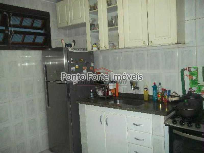 14 - Casa em Condomínio 2 quartos à venda Taquara, BAIRROS DE ATUAÇÃO ,Rio de Janeiro - R$ 320.000 - PECN20140 - 15