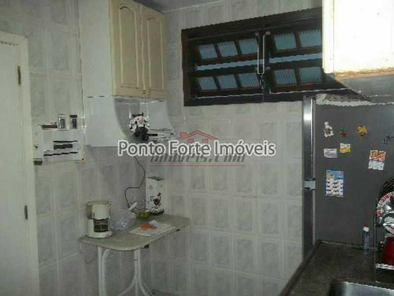 15 - Casa em Condomínio 2 quartos à venda Taquara, BAIRROS DE ATUAÇÃO ,Rio de Janeiro - R$ 320.000 - PECN20140 - 16