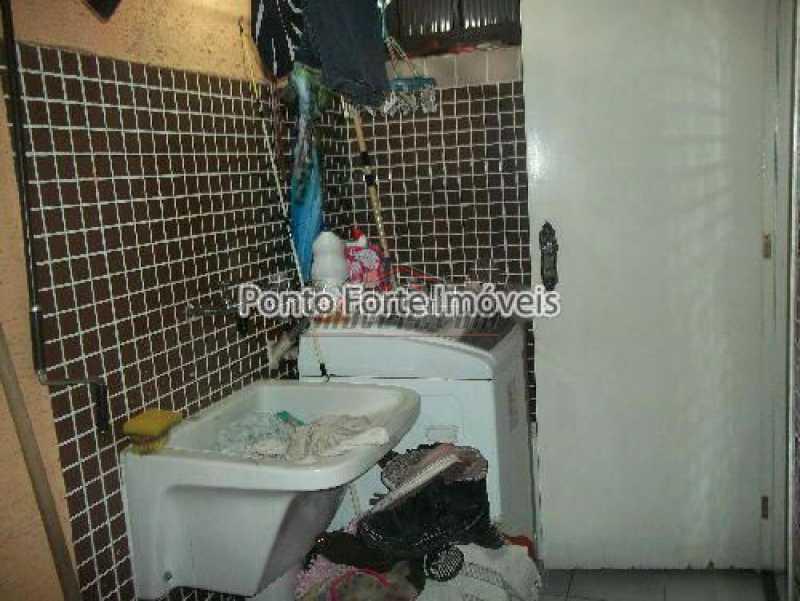 17 - Casa em Condomínio 2 quartos à venda Taquara, BAIRROS DE ATUAÇÃO ,Rio de Janeiro - R$ 320.000 - PECN20140 - 18