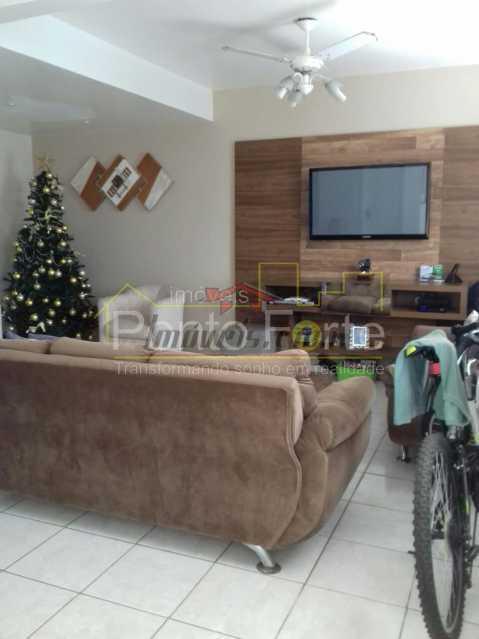 5 - Casa em Condomínio à venda Rua Caviana,Taquara, BAIRROS DE ATUAÇÃO ,Rio de Janeiro - R$ 490.000 - PECN30165 - 6
