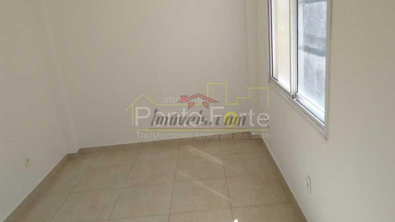 3 - Casa em Condomínio Pechincha, Rio de Janeiro, RJ À Venda, 2 Quartos, 120m² - PECN20141 - 7