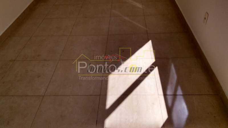 4 - Casa em Condomínio Pechincha, Rio de Janeiro, RJ À Venda, 2 Quartos, 120m² - PECN20141 - 9