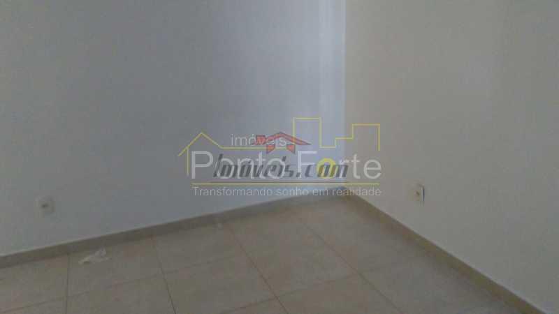 6 - Casa em Condomínio Pechincha, Rio de Janeiro, RJ À Venda, 2 Quartos, 120m² - PECN20141 - 8