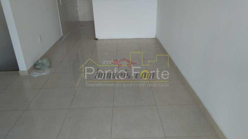 8 - Casa em Condomínio Pechincha, Rio de Janeiro, RJ À Venda, 2 Quartos, 120m² - PECN20141 - 6