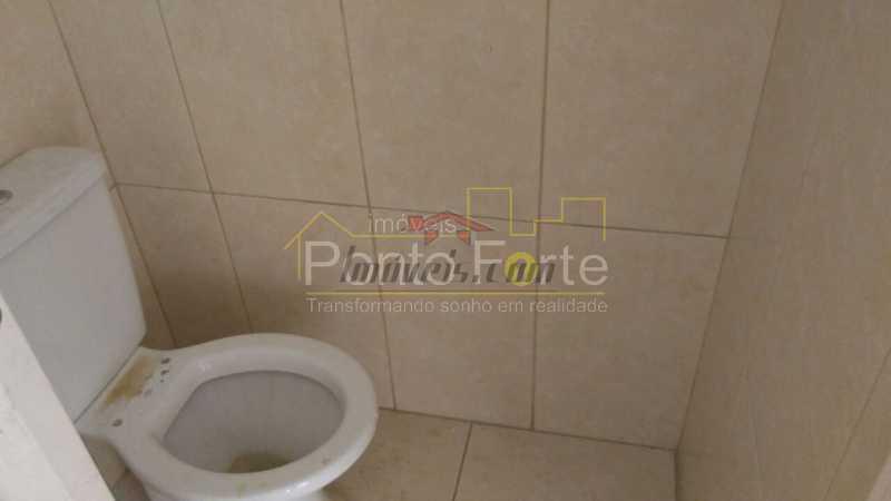 13 - Casa em Condomínio Pechincha, Rio de Janeiro, RJ À Venda, 2 Quartos, 120m² - PECN20141 - 19