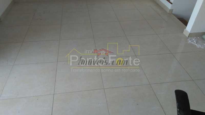 22 - Casa em Condomínio Pechincha, Rio de Janeiro, RJ À Venda, 2 Quartos, 120m² - PECN20141 - 3