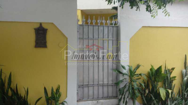 3 - Casa 2 quartos à venda Taquara, BAIRROS DE ATUAÇÃO ,Rio de Janeiro - R$ 449.000 - PECA20179 - 4