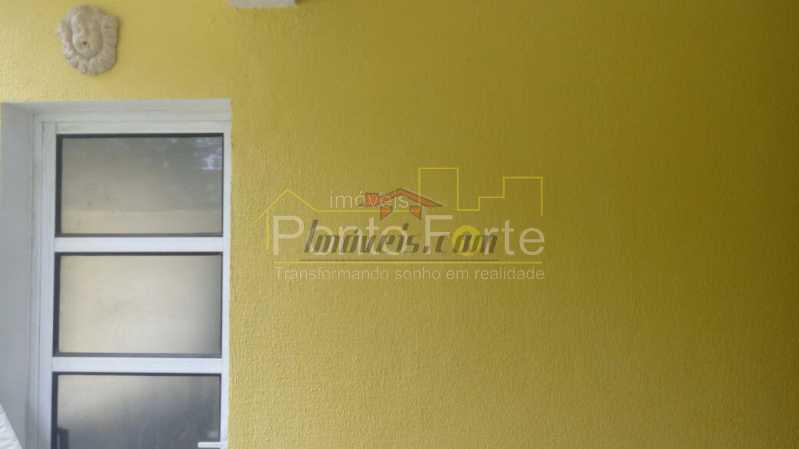 5 - Casa 2 quartos à venda Taquara, BAIRROS DE ATUAÇÃO ,Rio de Janeiro - R$ 449.000 - PECA20179 - 6