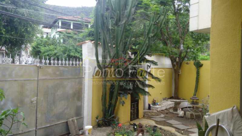 6 - Casa 2 quartos à venda Taquara, BAIRROS DE ATUAÇÃO ,Rio de Janeiro - R$ 449.000 - PECA20179 - 7