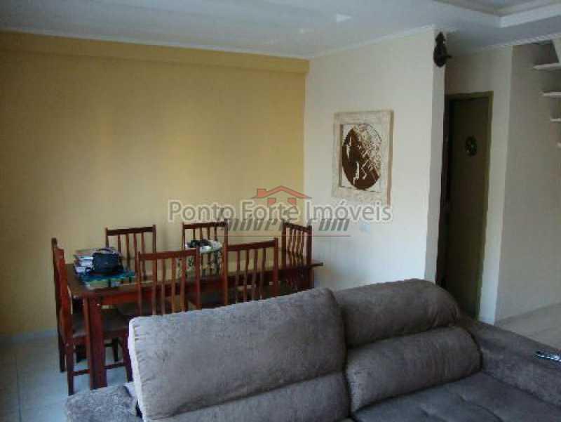 3 - Cobertura 2 quartos à venda Taquara, BAIRROS DE ATUAÇÃO ,Rio de Janeiro - R$ 419.000 - PECO20045 - 4