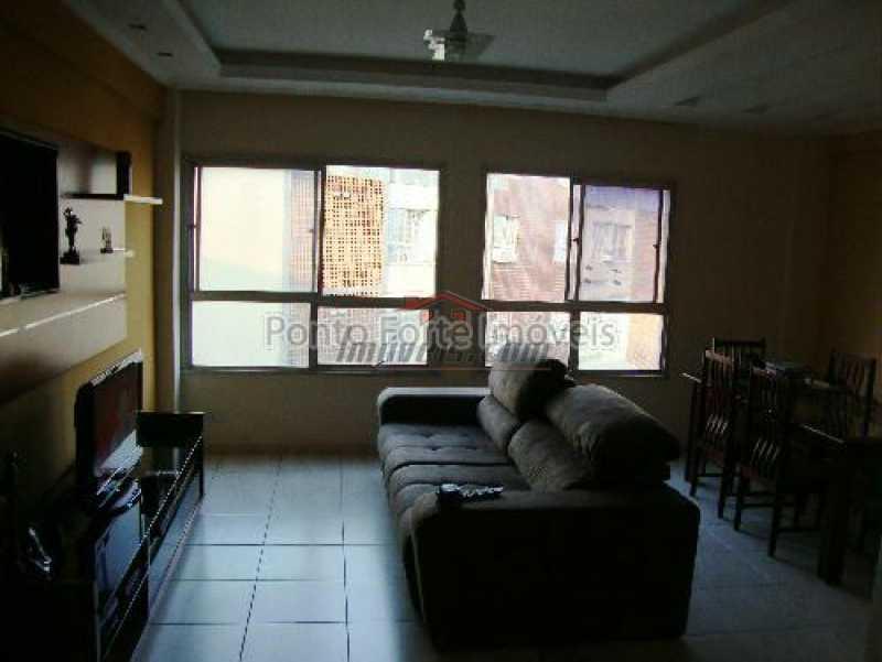 4 - Cobertura 2 quartos à venda Taquara, BAIRROS DE ATUAÇÃO ,Rio de Janeiro - R$ 419.000 - PECO20045 - 5