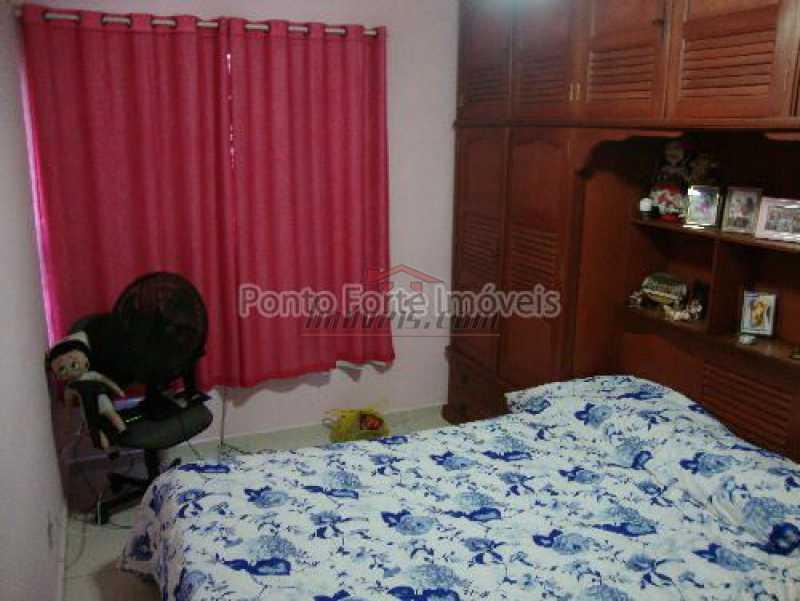 5 - Cobertura 2 quartos à venda Taquara, BAIRROS DE ATUAÇÃO ,Rio de Janeiro - R$ 419.000 - PECO20045 - 6