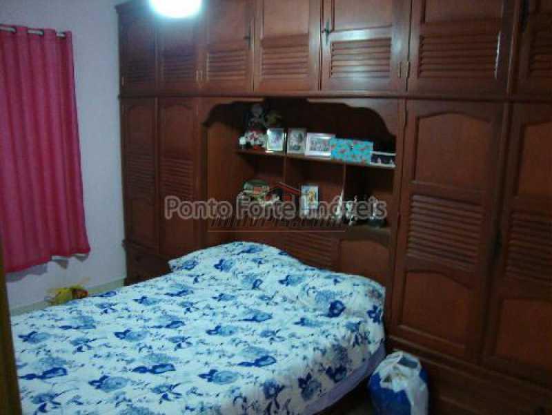 6 - Cobertura 2 quartos à venda Taquara, BAIRROS DE ATUAÇÃO ,Rio de Janeiro - R$ 419.000 - PECO20045 - 7