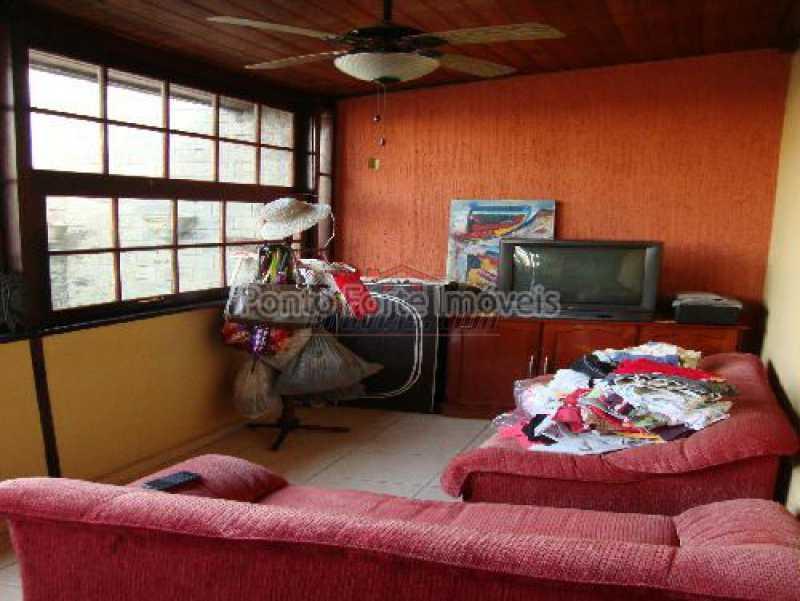 7 - Cobertura 2 quartos à venda Taquara, BAIRROS DE ATUAÇÃO ,Rio de Janeiro - R$ 419.000 - PECO20045 - 8