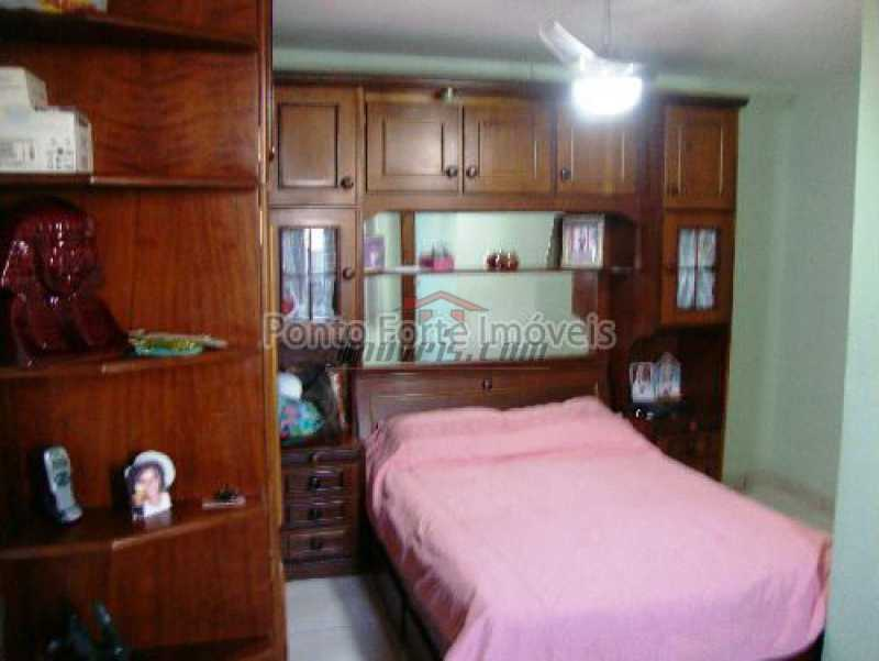 8 - Cobertura 2 quartos à venda Taquara, BAIRROS DE ATUAÇÃO ,Rio de Janeiro - R$ 419.000 - PECO20045 - 9