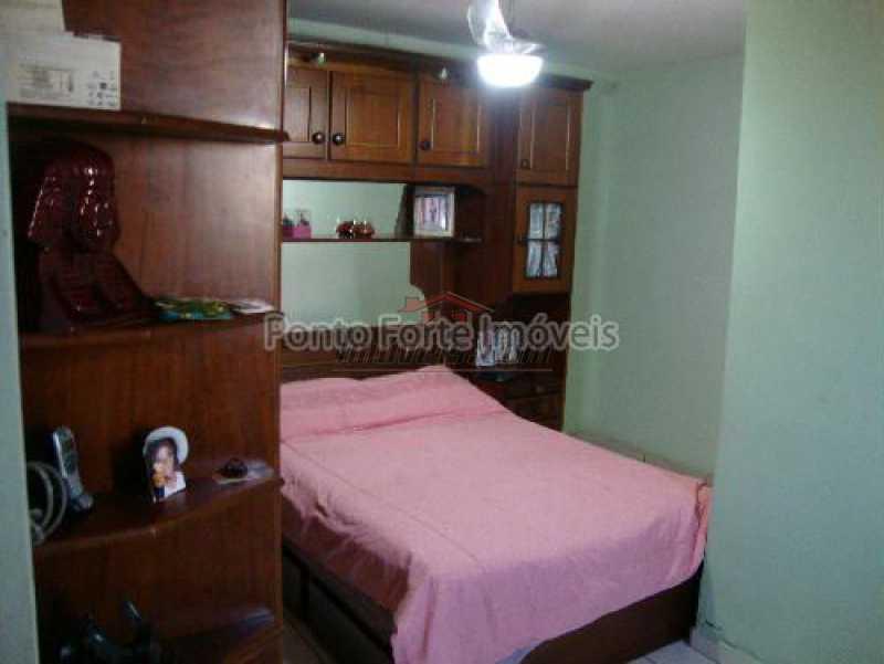 9 - Cobertura 2 quartos à venda Taquara, BAIRROS DE ATUAÇÃO ,Rio de Janeiro - R$ 419.000 - PECO20045 - 10
