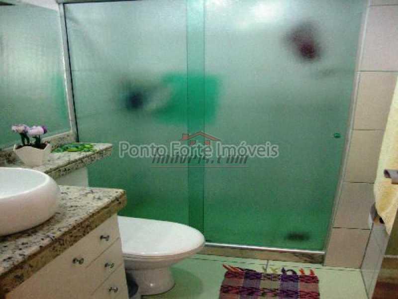 11 - Cobertura 2 quartos à venda Taquara, BAIRROS DE ATUAÇÃO ,Rio de Janeiro - R$ 419.000 - PECO20045 - 12