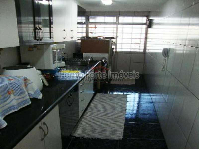 13 - Cobertura 2 quartos à venda Taquara, BAIRROS DE ATUAÇÃO ,Rio de Janeiro - R$ 419.000 - PECO20045 - 14