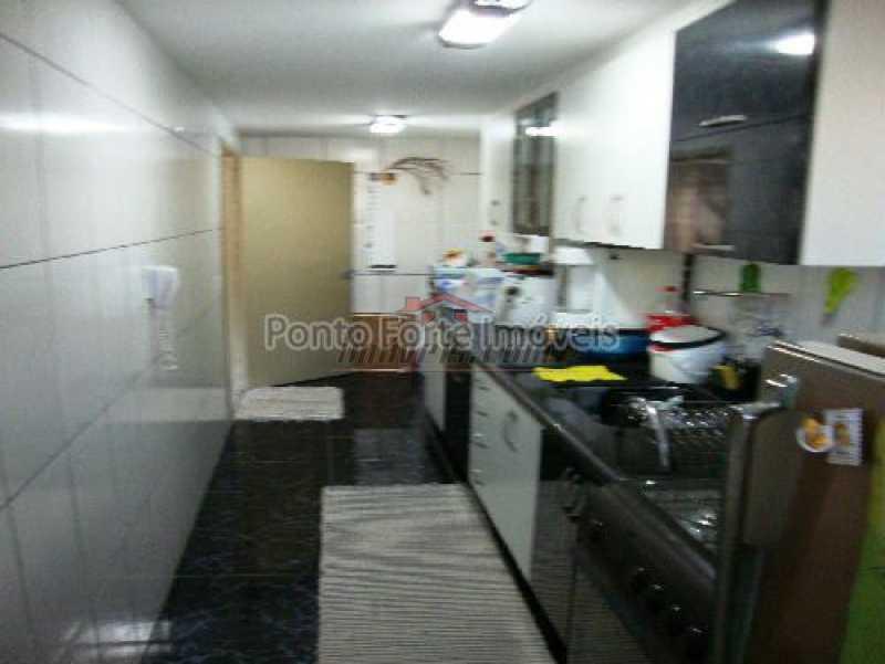 14 - Cobertura 2 quartos à venda Taquara, BAIRROS DE ATUAÇÃO ,Rio de Janeiro - R$ 419.000 - PECO20045 - 15