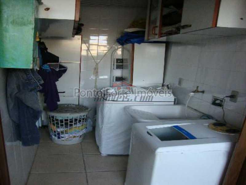 15 - Cobertura 2 quartos à venda Taquara, BAIRROS DE ATUAÇÃO ,Rio de Janeiro - R$ 419.000 - PECO20045 - 16