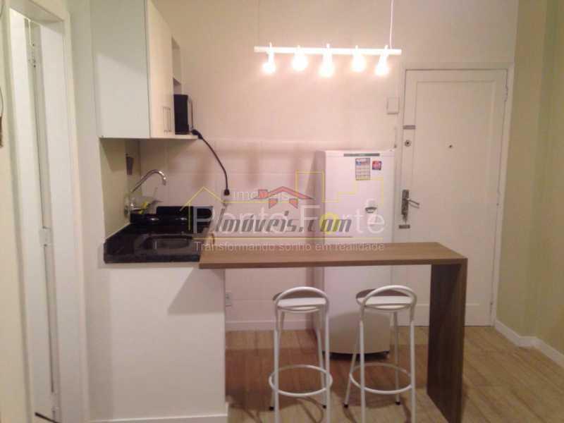 2 - Apartamento 1 quarto à venda Copacabana, Rio de Janeiro - R$ 340.000 - PEAP10119 - 3