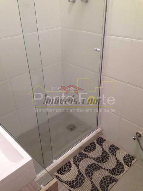 5 - Apartamento 1 quarto à venda Copacabana, Rio de Janeiro - R$ 340.000 - PEAP10119 - 6
