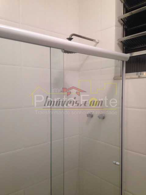 9 - Apartamento 1 quarto à venda Copacabana, Rio de Janeiro - R$ 340.000 - PEAP10119 - 10
