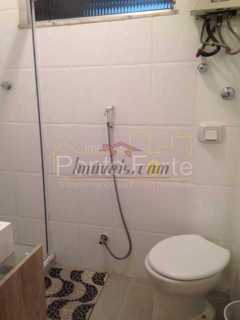 10 - Apartamento 1 quarto à venda Copacabana, Rio de Janeiro - R$ 340.000 - PEAP10119 - 11