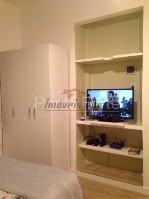 12 - Apartamento 1 quarto à venda Copacabana, Rio de Janeiro - R$ 340.000 - PEAP10119 - 13
