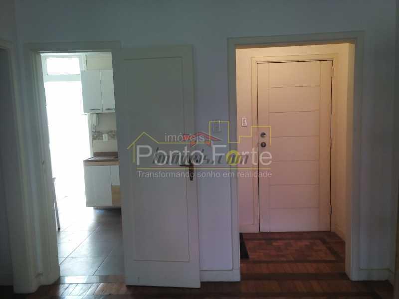 2 - Apartamento 2 quartos à venda Centro, Rio de Janeiro - R$ 380.000 - PEAP21443 - 3