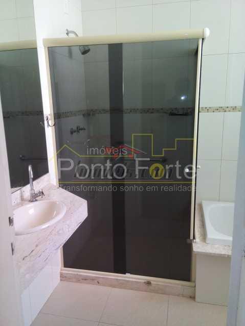 1814_G1495647427 - Apartamento 2 quartos à venda Centro, Rio de Janeiro - R$ 380.000 - PEAP21443 - 6