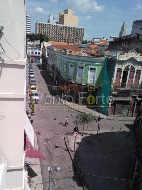 1814_G1495647496 - Apartamento 2 quartos à venda Centro, Rio de Janeiro - R$ 380.000 - PEAP21443 - 7