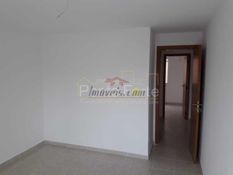 9 - Casa em Condomínio 2 quartos à venda Campo Grande, Rio de Janeiro - R$ 239.990 - PECN20145 - 11