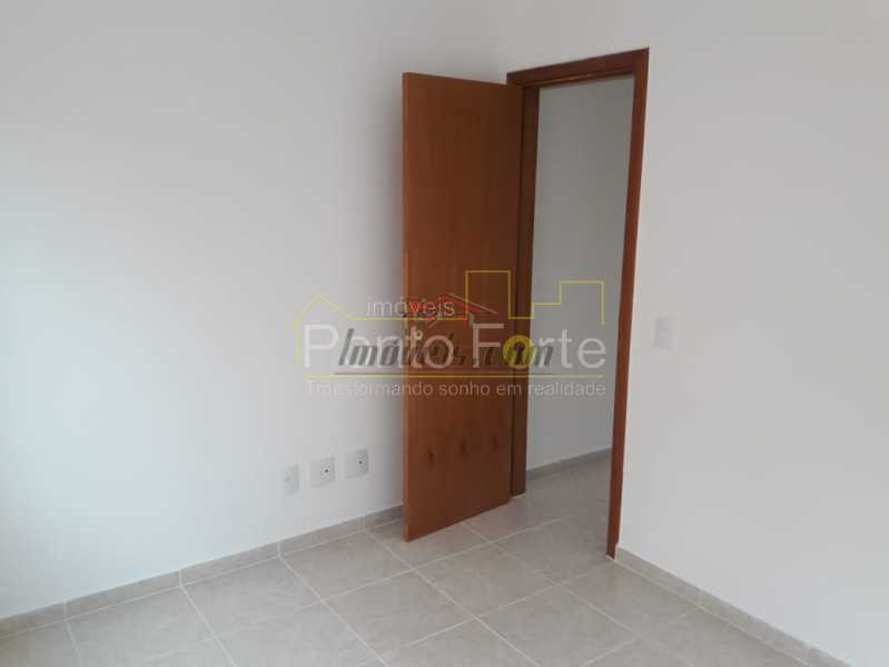 13 - Casa em Condomínio 2 quartos à venda Campo Grande, Rio de Janeiro - R$ 239.990 - PECN20145 - 15